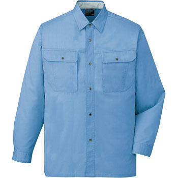 84504 Long sleeve shirt(for year)