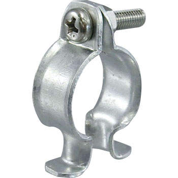 "Conduit Support Clip, ""PILUCK Clip"""