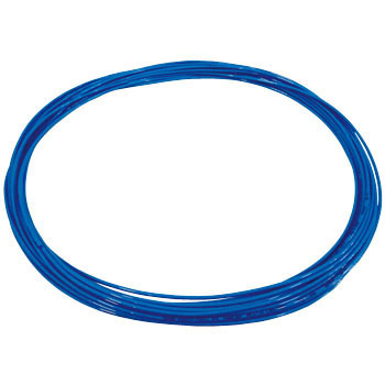 Touch Tube Te Series, Waterproof Polyurethane TubeBlue
