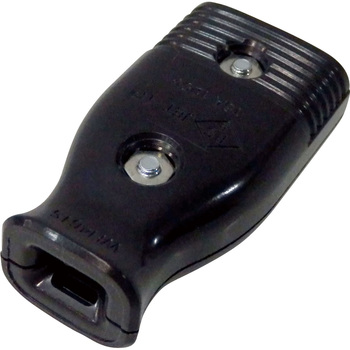 Small Cord Connector Body