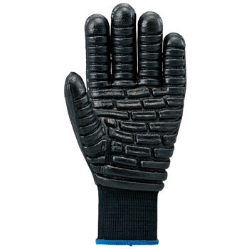 Vibration Isolation Gloves