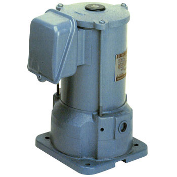 Coolant Pump, Self Priming Pump