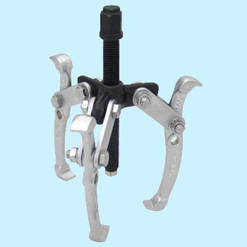 3Jaws Gear Puller