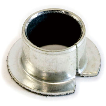 DDK05 Bushing with Brim