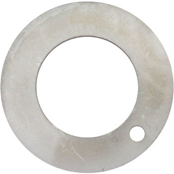 DDK05 Thrust Washer