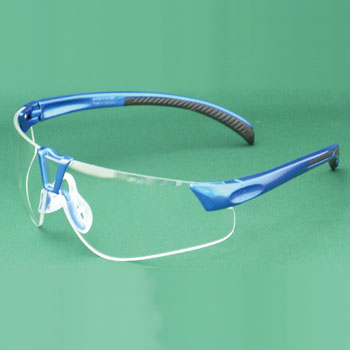 Safety Glasses EE-32