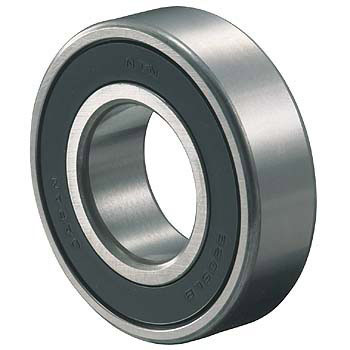 Deep Groove Ball Bearings 6200 Series LB