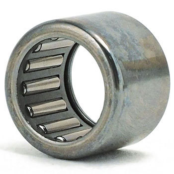 Shell-Type-Needle-Roller-Bearing Hk Type