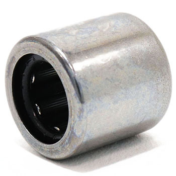 Shell-Type-Needle-Roller-Bearing Hmk Type