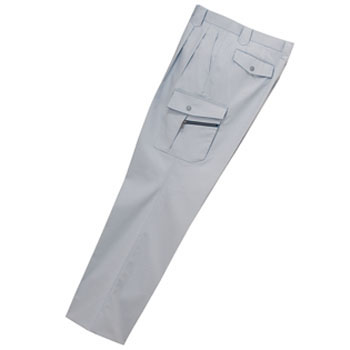 two tuck cargo pants (for the autumn and winter )