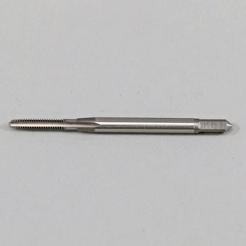 Hand Tap HT No.2 U Screw