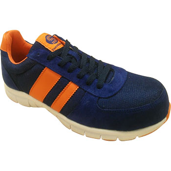 Safety Sneakers RS-714