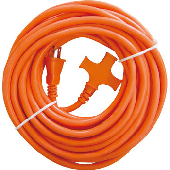 Ultra Soft Extension Cord