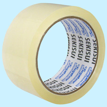 PP Tape P30 For Packing