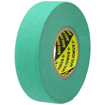 Masking Tape For Cure, Fresh, The Ultra Rough Surface