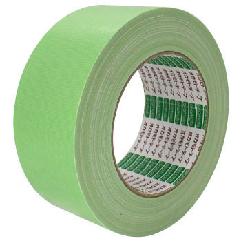 Fabric Tape No.118 For Care Of Health