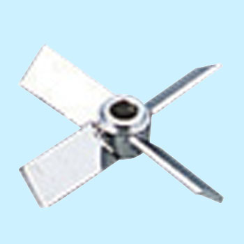 Tornado Impeller M Series