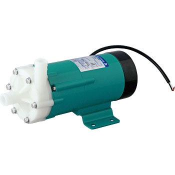Magnet Pump MD Series Hose Type