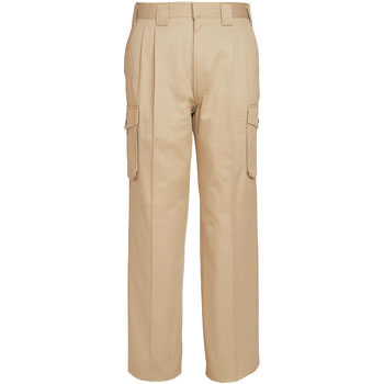 AZ-774 best cotton-to-tuck cargo pants (for fall and winter)