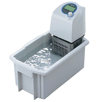 Thermo Max Digital Water and Oil Bath