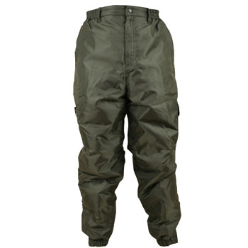 Neo Soldier Trousers