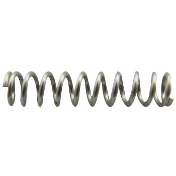 REPLACEMENT SPRING FOR HIGH-PLA NIPPER 160SG-125