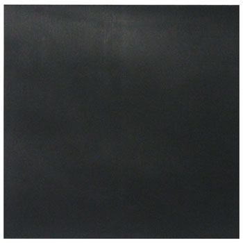 EPDM Rubber Sheet, Adhesion