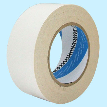 Cloth Double Sided Tape No.712