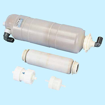 Water Supply Equipment, Accessories