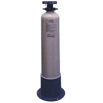 Cartridge water purifier G