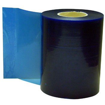Multi Paint Masking Film