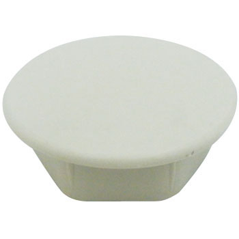Wall Cap Hole Lid