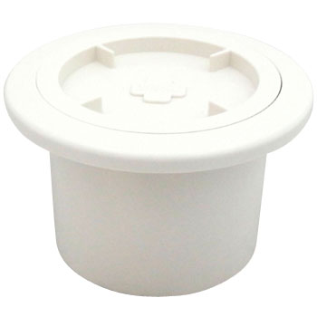 Air-Conditioner Cap