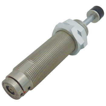 Adjusted Type Shock Absorber Small Size With Button