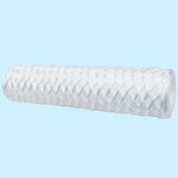 Spool Type Filter Cartridge MW Series, PPP Type