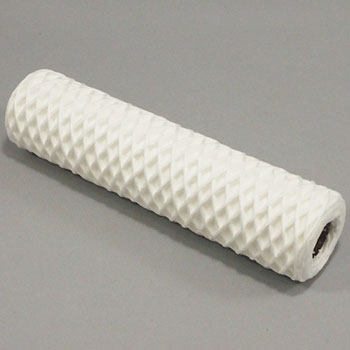 Cuno water treatment for the bobbin filter cartridge D Series (CCS type)