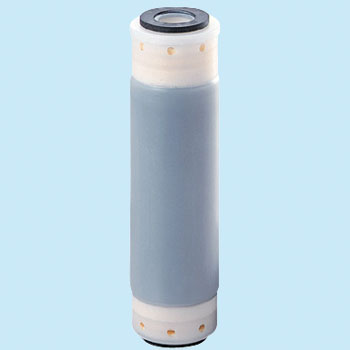 Active Charcoal Paper Cartridge Filter
