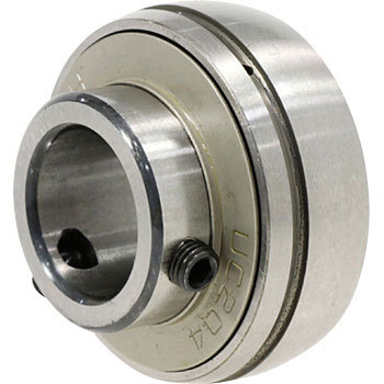 Ball Bearings for Units