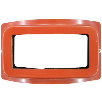 Helmet-Shield B Type Fixed Window