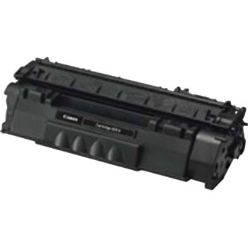 Toner Cartridge 508II