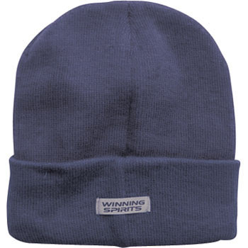 Watch Cap, Knit Cap