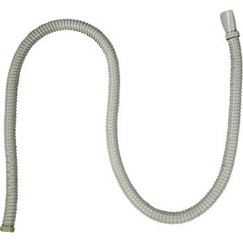 Sink Drainage Plug Hose, Plug In Type