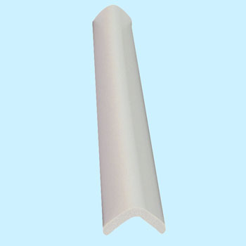 400 mm of Cushion L Shape Specifications