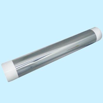 Stainless Steel Plate, Roll