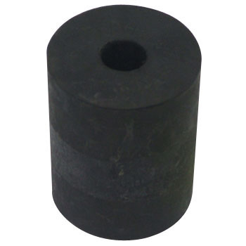 Cushion Rubber