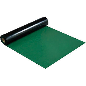 Conductive Color Mat