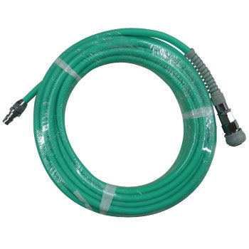 Super Soft Air Hose alpha