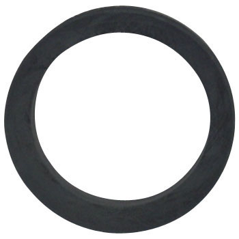 V ring A type (fluoro rubber)