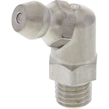 Grease Nipple B Type, SUS303