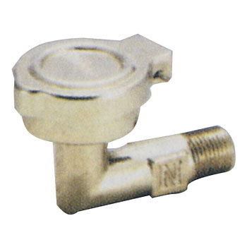 L Type Oil Cap